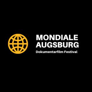 Dokumentar Filmfestival in Augsburg