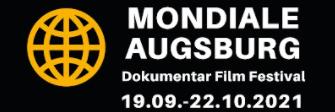 Willkommen bei Mondiale Augsburg